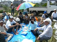 20090524ivent01