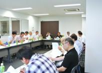 2013-09-07 14_2評議員会