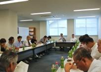 2013-09-07 14評議員会