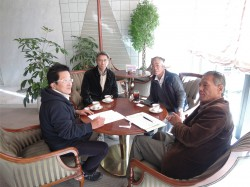 2013-11-22臨時役員会