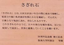 2014-11-02 さざれ石_1